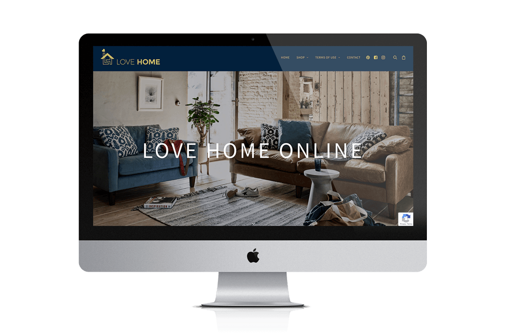 website design colchester